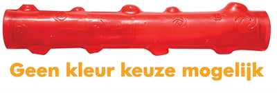 Kong squeezz stick large 28 cm