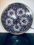Turkish Mosaic Design Wall or Ceiling Light