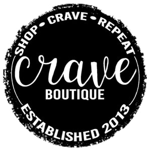 Crave Boutique