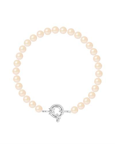 Ateliers Saint Germain Brand New Bracelet with 0ctw pearl 925 Silver sterling silver