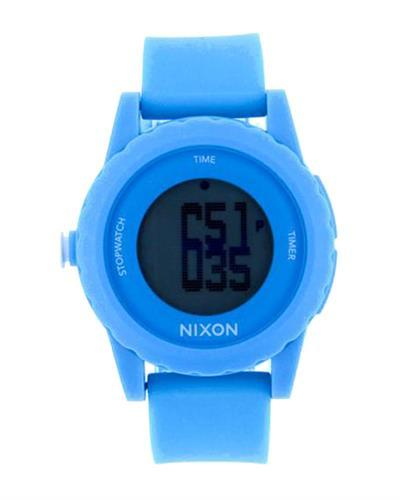 NIXON A326-917 Genie Brand New Digital Watch