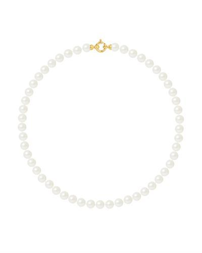 Ateliers Saint Germain Brand New Necklace with 0ctw pearl