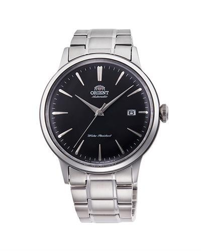 ORIENT RA-AC0006B10B Brand New Automatic (Self Winding) date Watch