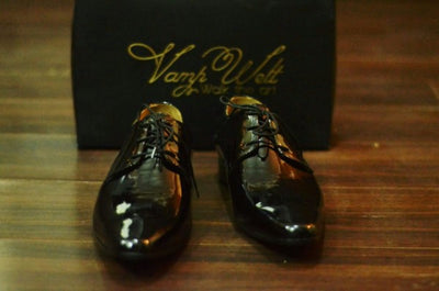 Why Classy Shoes are important for Men Fashion