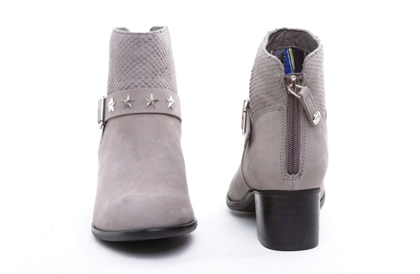TH Parson 10n urban grey 054