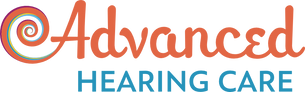 Advanced Hearing Care New Mexico