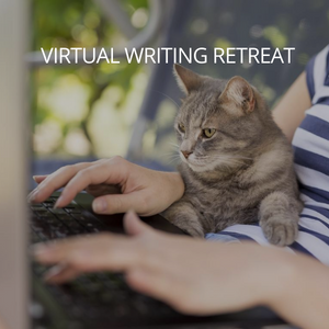 The Virtual Not-Quite-Venice Retreat