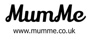 MumMe. Stylish wear for Maternity and Breastfeeding
