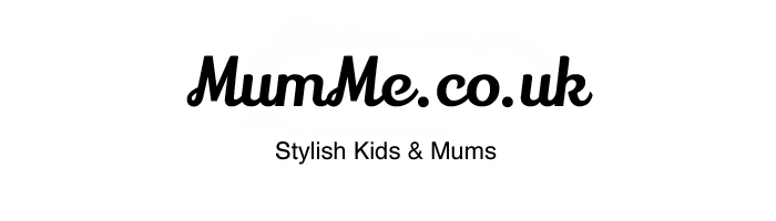 MumMe. Stylish maternity and nursing wear for every mother.