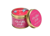 Starlight Diva - Bomb Cosmetics UAE