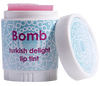 Turkish Delight Lip Tint - Bomb Cosmetics UAE