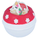 All I want for Xmas is Unicorn Bath Blaster - Bomb Cosmetics UAE