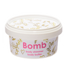 Body Shimmer - Bomb Cosmetics UAE