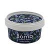 Bluebell Wood - Bomb Cosmetics UAE