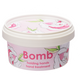 Holding Hands Hand Treatment - Bomb Cosmetics UAE