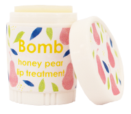 Honey Pear Lip Treatment