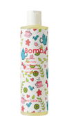 Lime Sublime Shower Gel - Bomb Cosmetics UAE