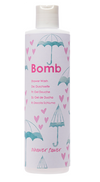 Shower Power Shower Gel - Bomb Cosmetics UAE