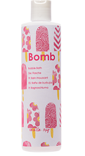 Vanilla Sky Bubble Bath 300ml