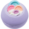 Bomb-Jamin Button - Bomb Cosmetics UAE