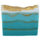 Golden Sands Soap Sliced