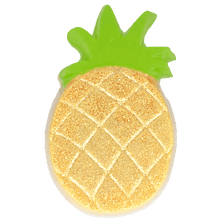 Pineapple Crown Shaped Soap