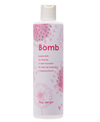 Pink Armour Bubble Bath 300ml