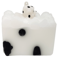 Puppy Love Soap Sliced Case 8