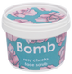 Rosy Cheeks - Bomb Cosmetics UAE