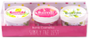 Simply The Zest Potted - Bomb Cosmetics UAE