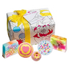 Colour Me Happy Gift Pack