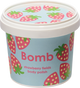 Strawberry Fields - Bomb Cosmetics UAE