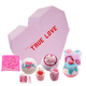 True Love Giftpack Case