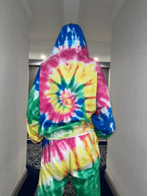 Load image into Gallery viewer, Fruit Punch Hoodie (NEW)