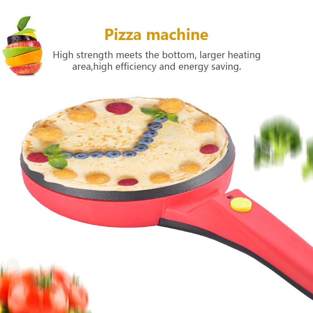 🔥Portable Electric Crepe Maker