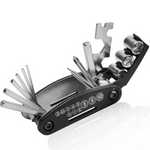 Wrench Cycling Multi-Tool