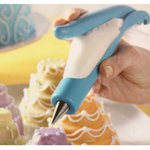 Pastry Piping Decorator Pen