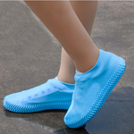 Silicone Shoes Cover
