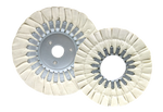 Cotton Polishing Buffs Wheel