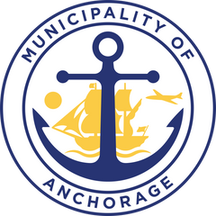 Anchorage - Food Handler, Food Manager, My Food Service License