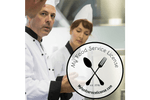 Online -  Certified Food Protection Manager Course (Formerly Sanitation License-FSSMC) - My Food Service License