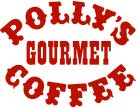 Polly's Gourmet Coffee