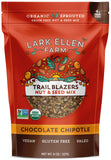 Lark Ellen Farms - Trail Blazer Snack Mix