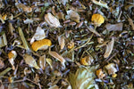 Vana Tisanes - Sleep Herbal Tea