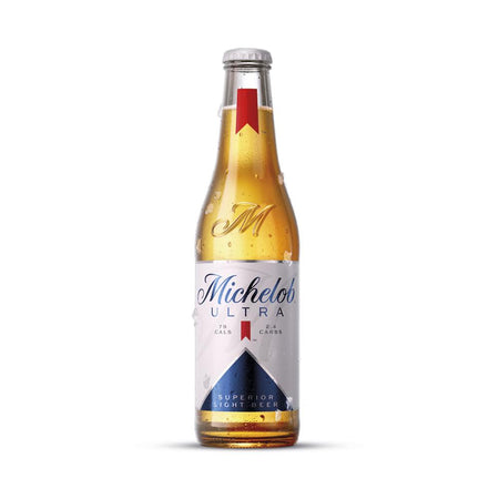 Comprar online Cerveza Michelob Ultra botella 355ml x6. Mercato tu mercado digital