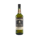 Comprar online Whisky Jameson Cakmates Stout 750 ml. Mercato tu mercado digital