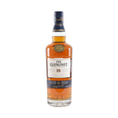 Comprar online Whisky The Glenlivet 18 años MERCATO