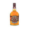 Comprar online Whisky Chivas Regal 12 YO 1 L MERCATO