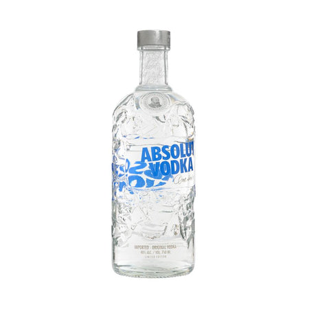 Comprar online Absolut Vodka Comeback 750 ml. Mercato tu mercado digital