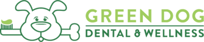 Green Dog Dental 2